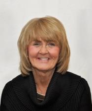 Bernadette Hilliard